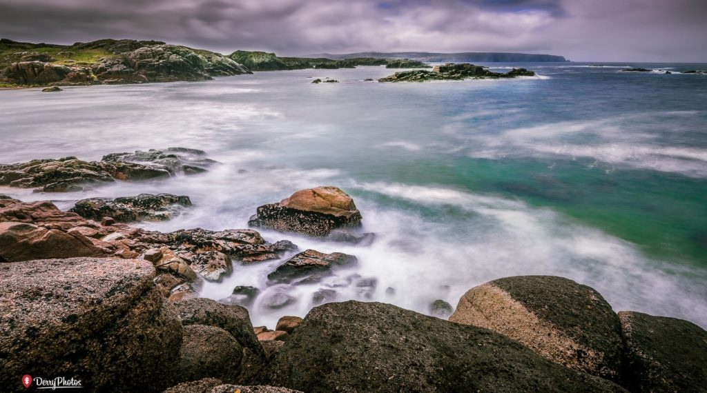pic-donegal